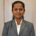 KSM testimonials Geetha